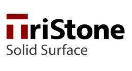 Tristone (Тристон)