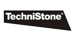 Агломерат Technistone